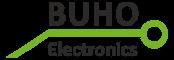 BUHO Electronics
